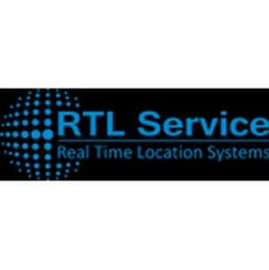 Отечественная система локального позиционирования RealTrac вызвала живой интерес в Великобритании