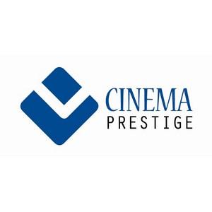 Известный французский режиссер Cедрик Клапиш в Москве