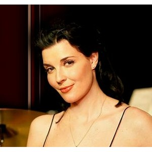 Мария Тарасевич: модель, певица, ведущая