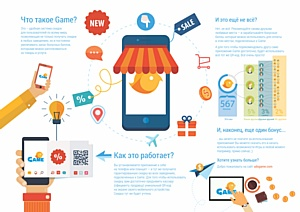 Бесплатный он-лайн вебинар о продукте UDS Game
