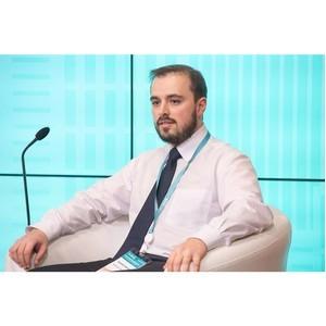 MoneyMan принял участие в форуме «Розничное кредитование: только для своих или посторонним вход...»
