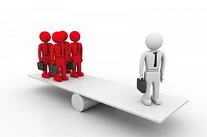 Бесплатный мастер-класс: «Инструменты управления, которые работают»