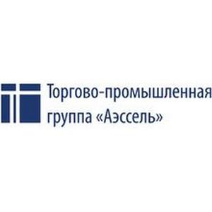 ОАО «ТПГ Аэссель» представило новые коллекции мебели для ванных комнат