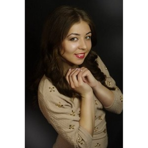 Чувашия: участницы всероссийского конкурса «Мисс молодёжь» выбирают здоровый образ жизни