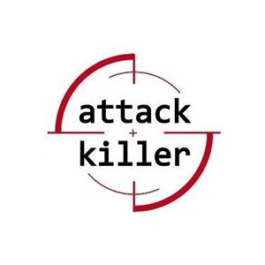 Attack Killer представила на BIS Summit методологию обеспечения безопасности в разработке ПО
