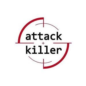 Администрация города Тюмени использует решение Attack Killer для защиты информационных ресурсов