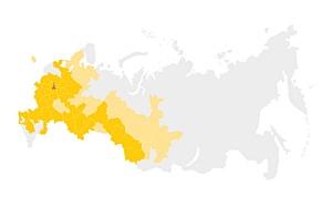 CarMoney выдал 1 млрд рублей займов