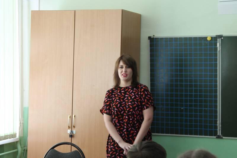 Активисты ОНФ в Мордовии продолжают проводить в регионе акцию «Правильная лестница»