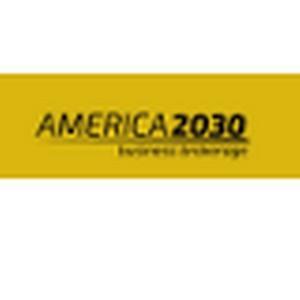 Компания Америка 2030 сообщает о достижении договоренностей с мировой инвестиционной группой