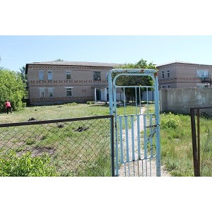 ОНФ в Оренбургской области провел мониторинг доступности медпомощи в селах региона