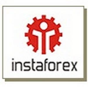 ИнстаФорекс объявляет о партнерстве с серебряным призером Английской премьер-лиги