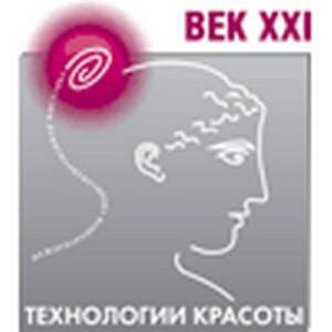 Какими будут «Технологии красоты» весной 2013 года?