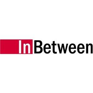 InBetween - создавать публикации без специальных знаний одним нажатием кнопки