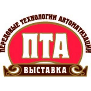 Итоги XII Международной специализированной выставки «ПТА-2012»