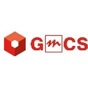 GMCS подтвердила экспертизу по Microsoft Dynamics CRM 2013