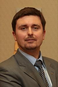 Российский Союз промышленников и предпринимателей поддержал проведение выставки SevTec в Мурманске.