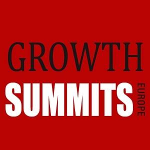 Первый Саммит Роста (Growth summit) пройдет в Москве 15 мая