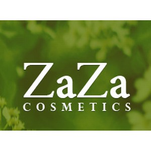 ZaZaCosmetics предлагает новинки от Doctor Nature