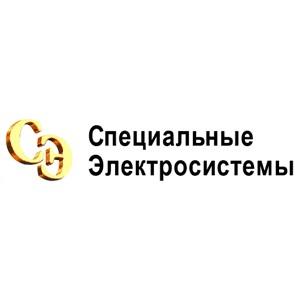 Участие в Дне инноваций Минобороны России