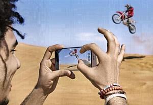 Один из самых ожидаемых смартфонов LG G5 начинает поступать на мировые рынки