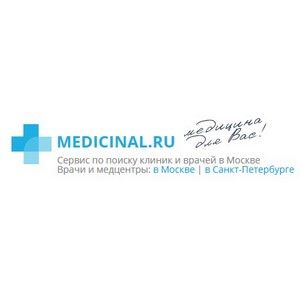 Сервис по поиску врачей, клиник и диагностик в Москве