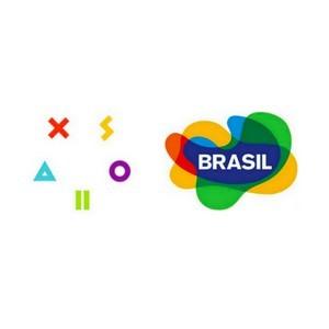 Xsolla объявляет об открытии офиса в Бразилии