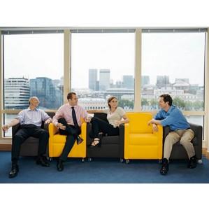 «Билайн» Бизнес в Калининграде приветствует новых клиентов