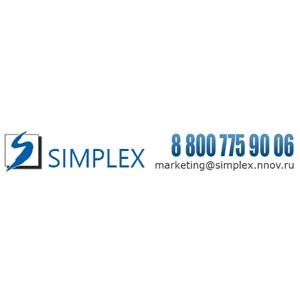 ООО НПП Симплекс - производитель полимеров.