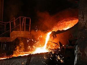 Компания ATF помогает металлургическим предприятиям подбирать качественные сервисные материалы