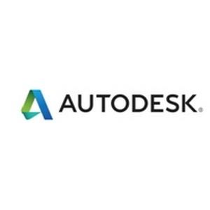 Autodesk University Russia 2013 состоится 2-3 октября в Москве