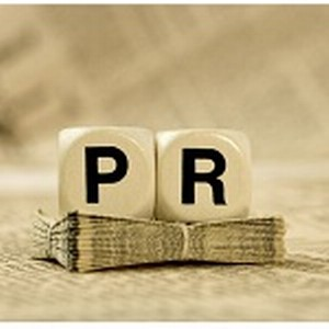 Мастер-класс PR как инструмент эффективного брендинга