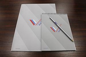 Челябинские активисты ОНФ подвели итоги мониторинга открытости публичных слушаний