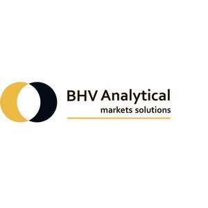 Аналитика от BHV Analytical: S&P достигает исторического максимума