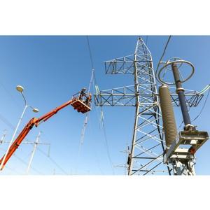 ФСК ЕЭС представит Россию на международных соревнованиях профмастерства электроэнергетиков