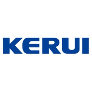 Kerui Petroleum выпустило первую в мире установку, со станцией обработки данных и смесителем