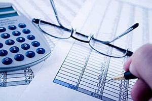 5 вредных советов руководителю: как нельзя хранить документы