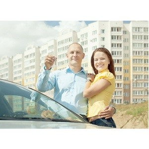 Плодитесь и заселяйтесь – что можно купить на льготную ипотеку?