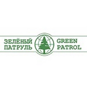 Экологов не включили в состав проверки на аграрном предприятии в Калининграде