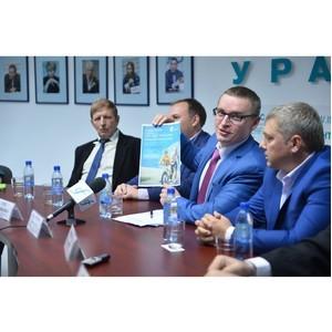 Ќезависимые операторы св¤зи протестуют против действий Ђ–остелекомаї