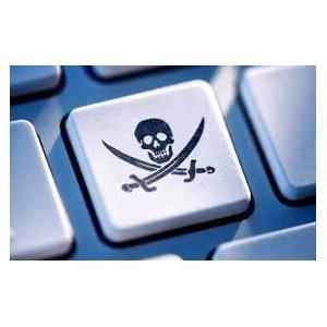 Компьютерное пиратство. Что это такое?