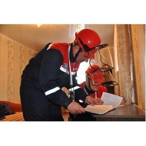 С начала года в  Рязанской области пресечено хищение  почти трех миллионов кВт*ч электроэнергии