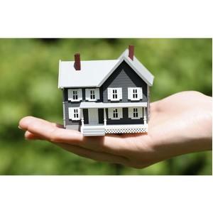 Сведения из реестра недвижимости становятся все более востребованными