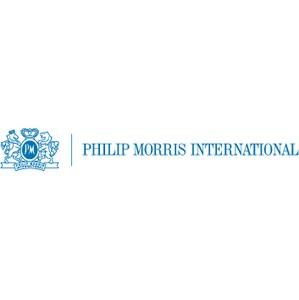 Компании «Филип Моррис Интернэшнл»  были признаны одним из лучших работодателей России 2015