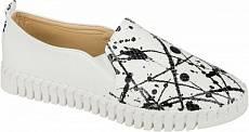 Слипоны – обувь, в которой удобно!