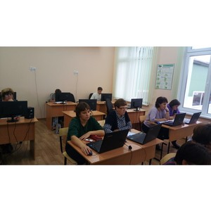 Повышение квалификации для учителей предметников