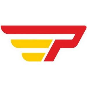 «Рус-Экспресс» - официальный партнер FChairs: перевозка предметов интерьера ресторанных проектов