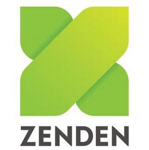 Группа Zenden не ждет рыночных возможностей, а создает их