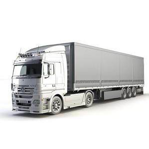 TMS системы - будущее в системе доставок грузов