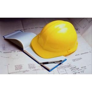 Ноябрь – время акций в компании «Строительный Стандарт».