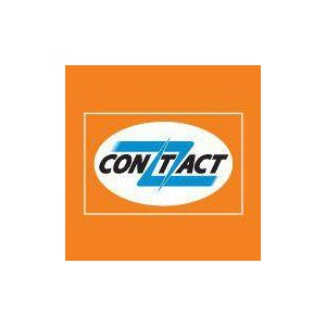 Система Contact начала зачислять переводы на счета бразильских банков